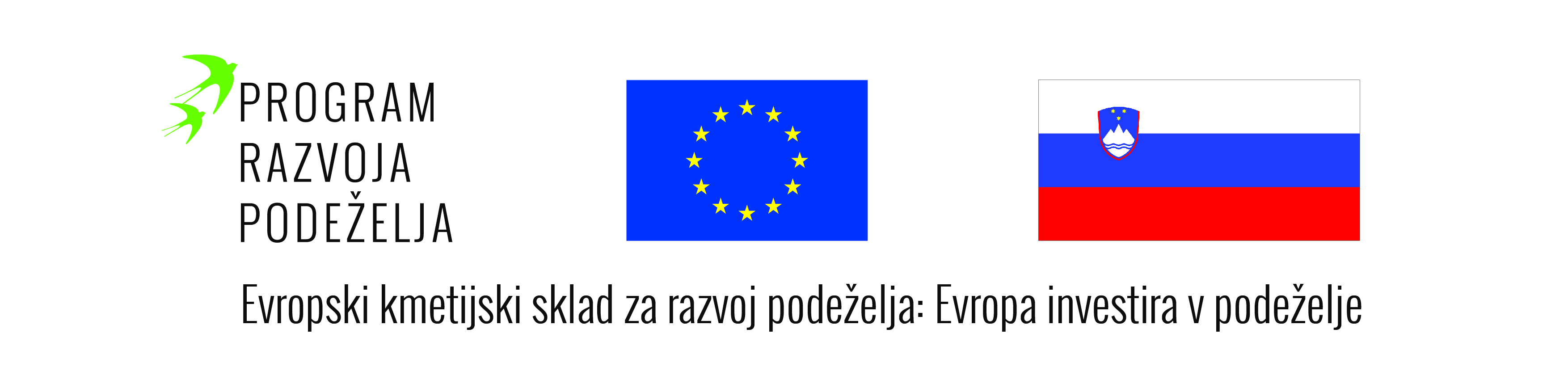 Program Razvoj podeželja